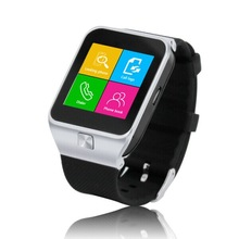 Phone / Watch  Can be purchased $ 180.00 with activation 50.00 monthly